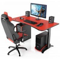 Компьютерные кресла и столы