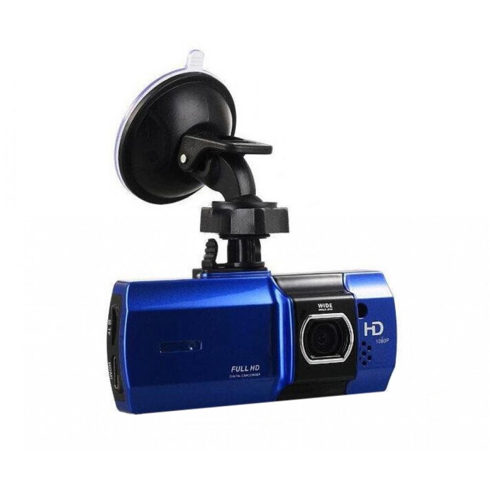 Видеорегистратор Terra AT550