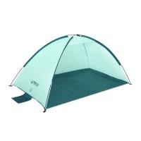 Пляжные палатки,подстилки, полотенца