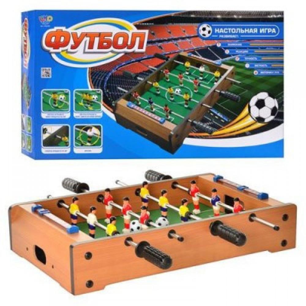 Настольный футбол HG 235 A