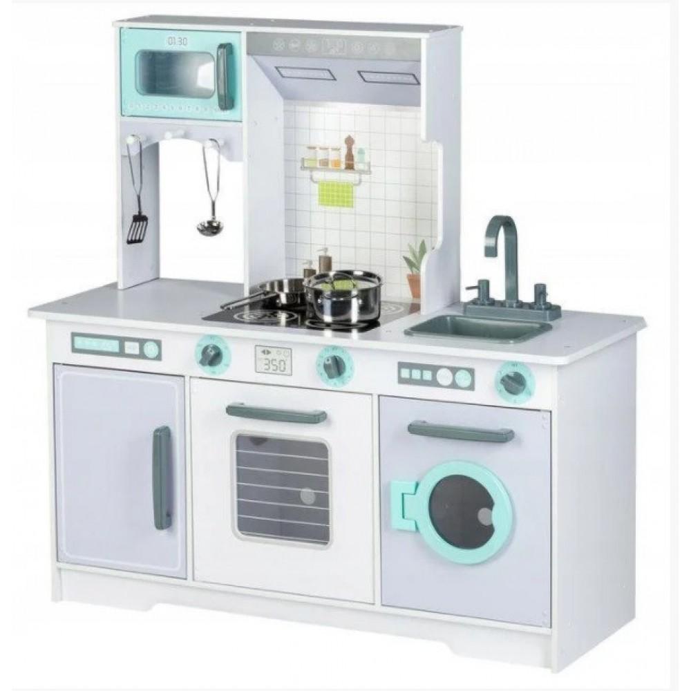 Кухня Avko 40468 Милана