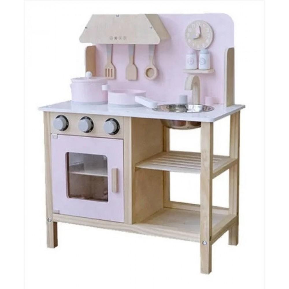Кухня Avko 40502 Фессалия
