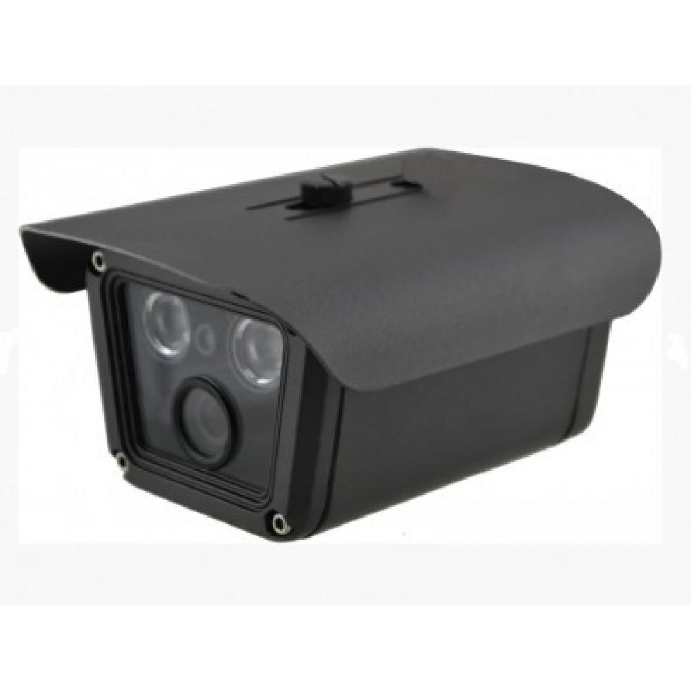 Камера видеонаблюдения CAMERA ST-K60-2 0968