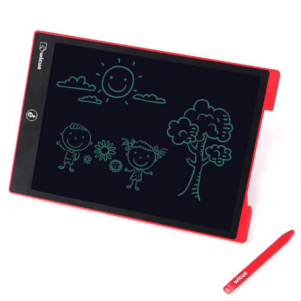 "Графический планшет Xiaomi Wicue Writing tablet 12"" Red"