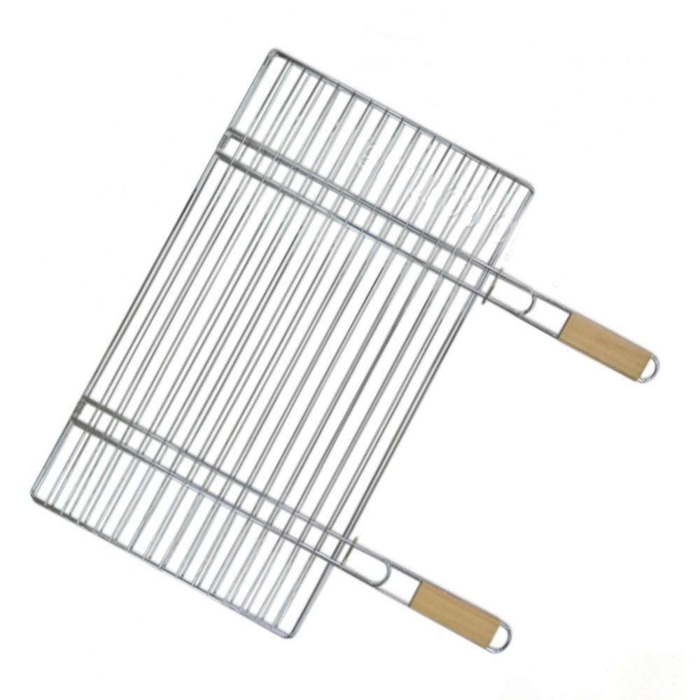 Решетка-гриль A-Plus 55 х 32 см, 1839