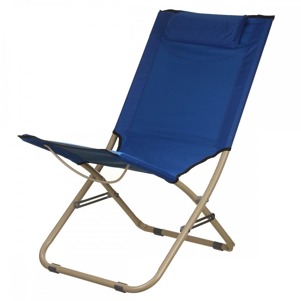 Кресло раскладное STENSON (MH-3304)