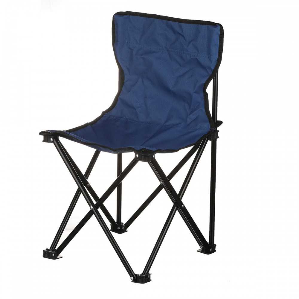 Кресло раскладное STENSON Паук 35 х 35 х 58 см