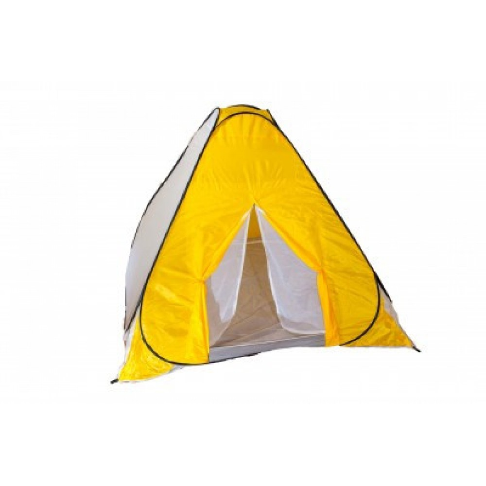 Палатка-автомат  Ranger winter-5 RA всесезонная 6602