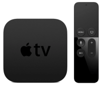 TV приставки для цифрового телевидения ТВ тюнеры Т2