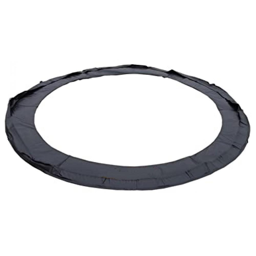 Защита на пружины для батута 312 см, 10 футов, оксворд