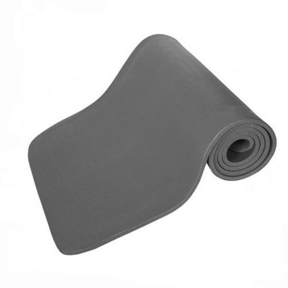 Мат для йоги Тpe 173 х 61 см, R17819