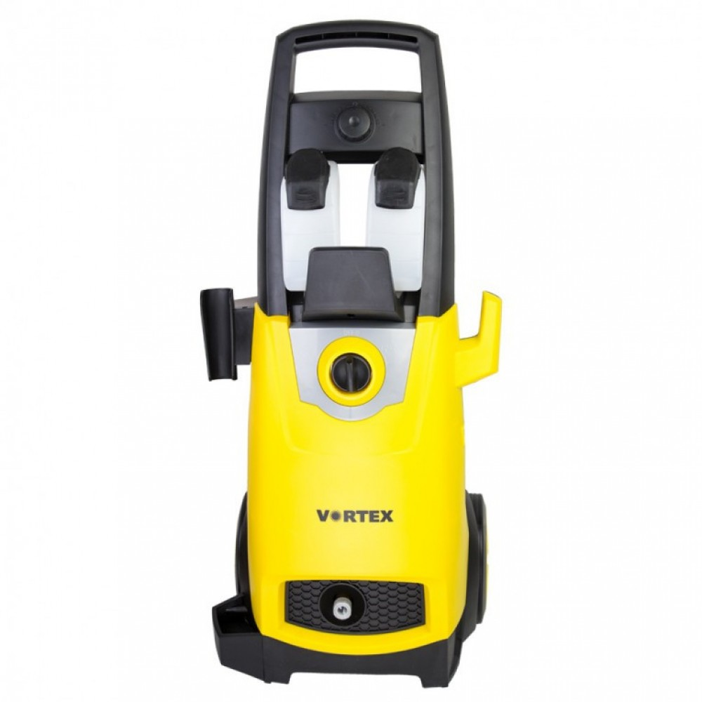 Мойка высокого давления Vortex 2000 Вт 150 бар, 5342513