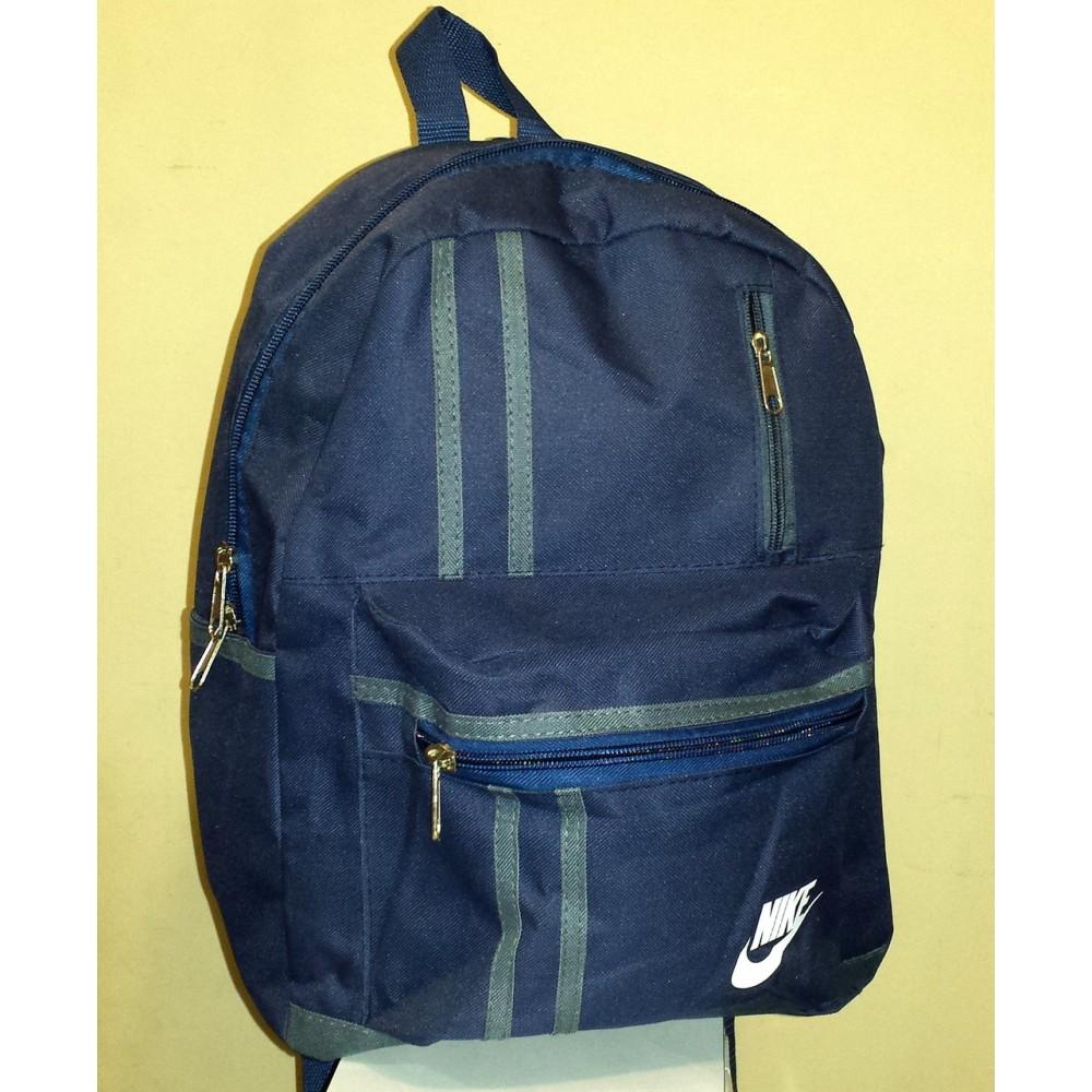 Рюкзак молодежный NIKE 095-3