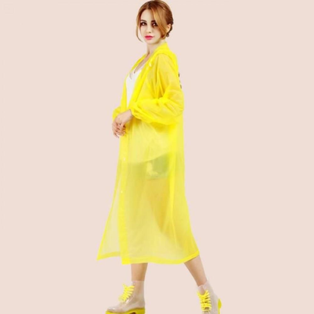 Дождевик, дождевой плащ, модный дождевой плащ
