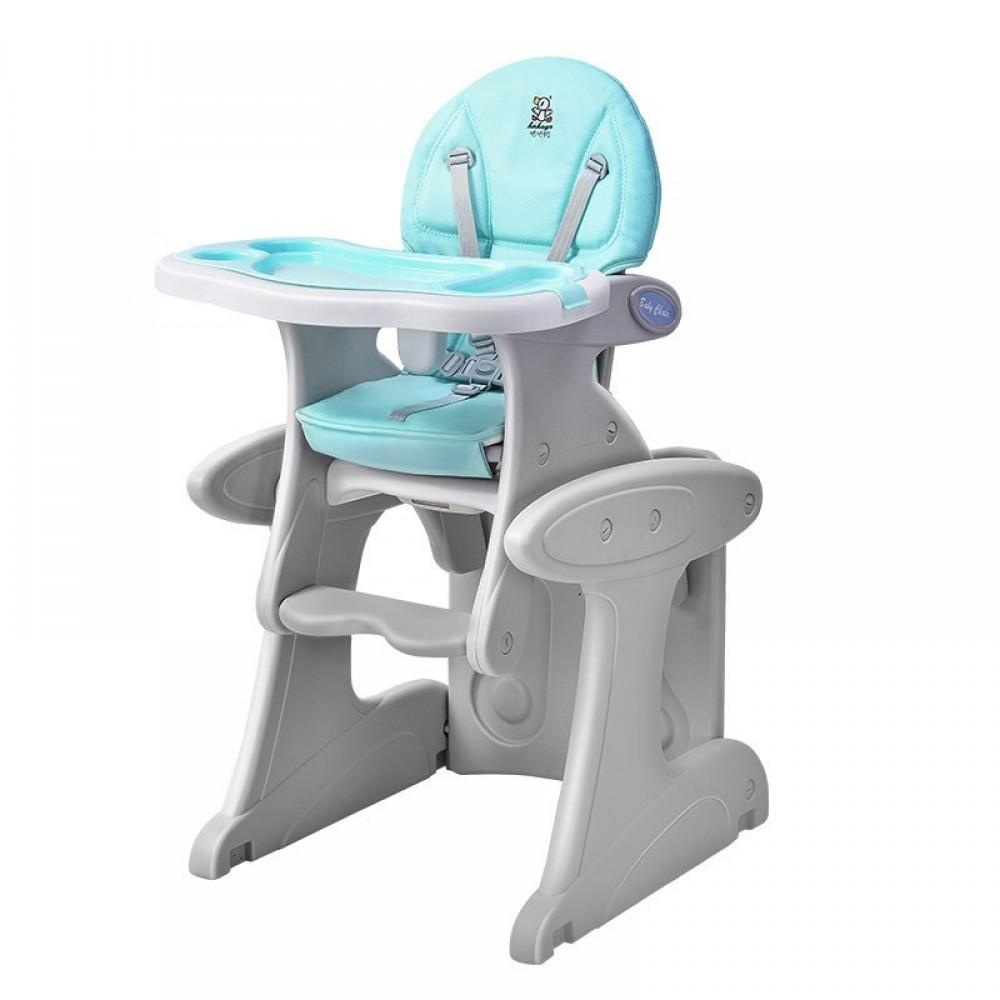 Стульчик, кресло для кормления Avko AHC-123 Blue