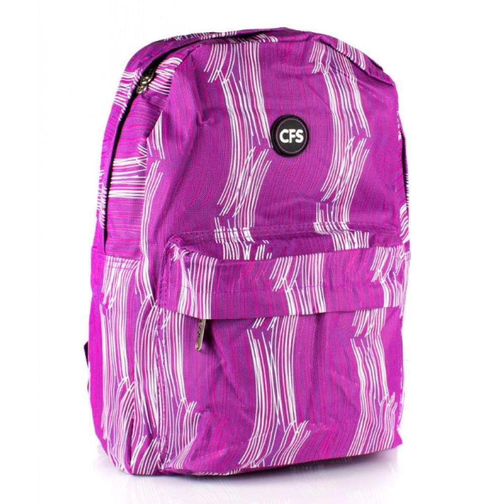 Рюкзак молодежный CF86462