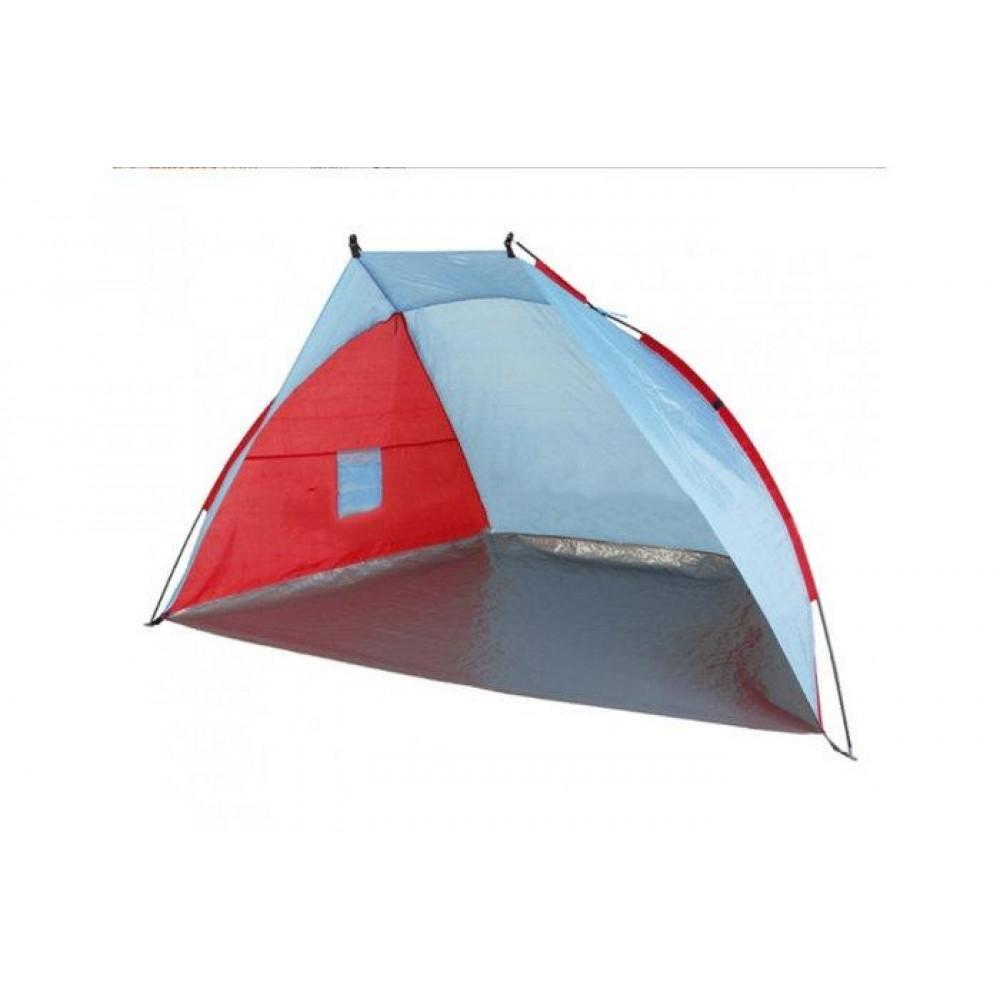 Палатка пляжная тент WM-0T103