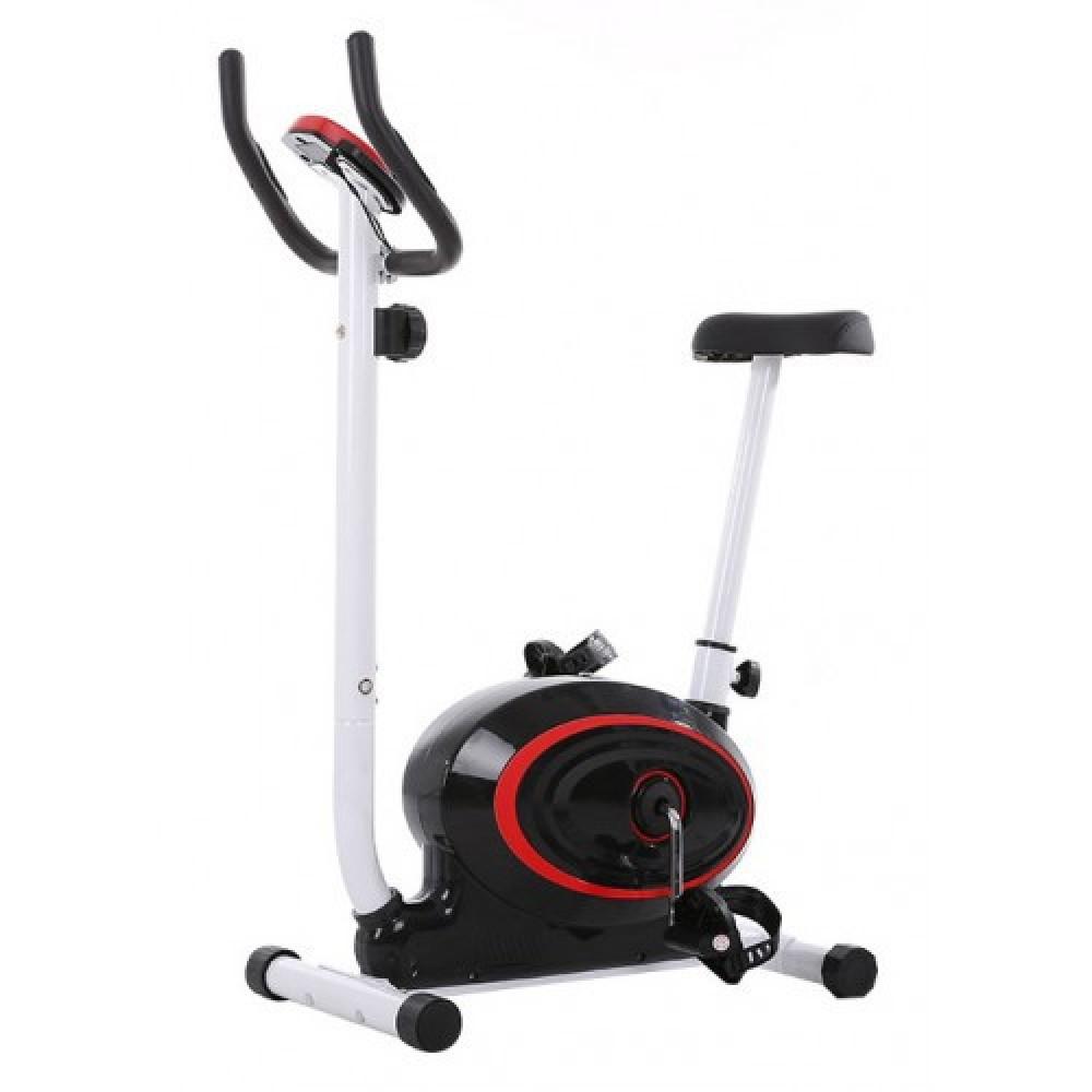 Велотренажер магнитный Atleto QN-B501