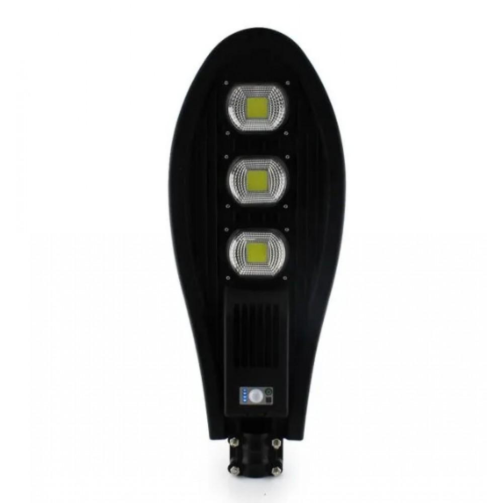 Уличный фонарь на столб UKC Solar Light 270 W