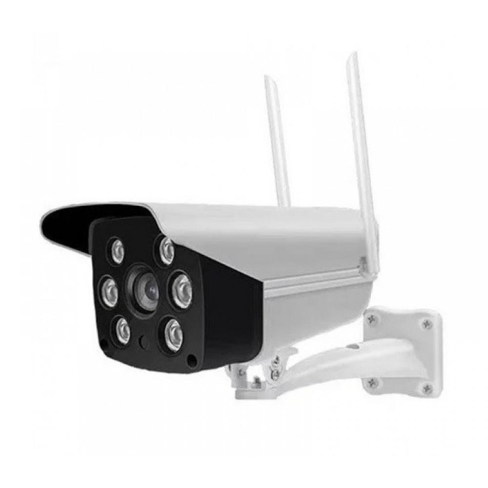 Камера видеонаблюдения TF2-C20Y-AP 926