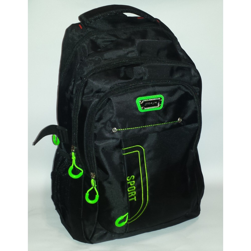 Рюкзак молодежный Sport JN-1235