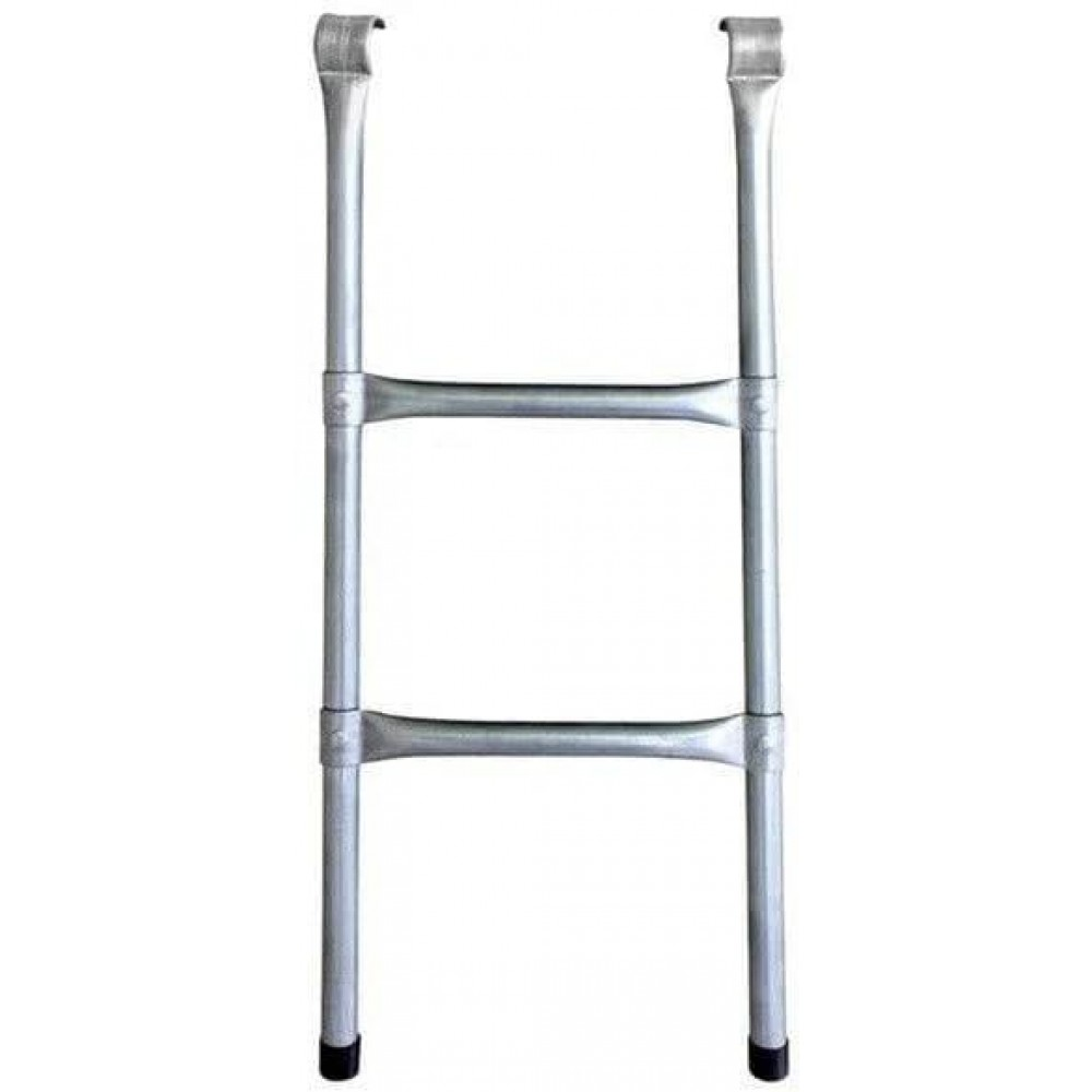 Лестница для батута 252 см