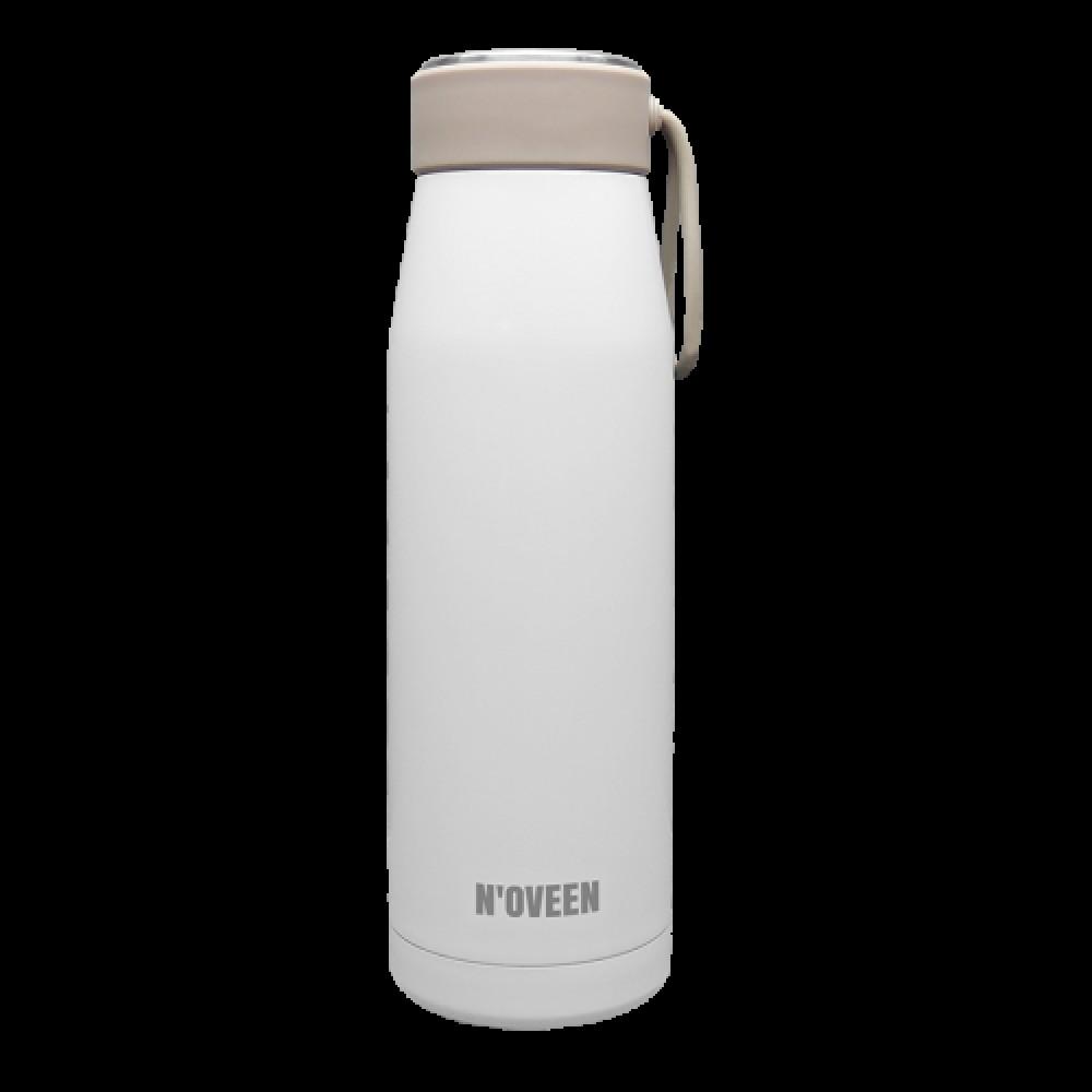 Термобутылка Noveen TB301