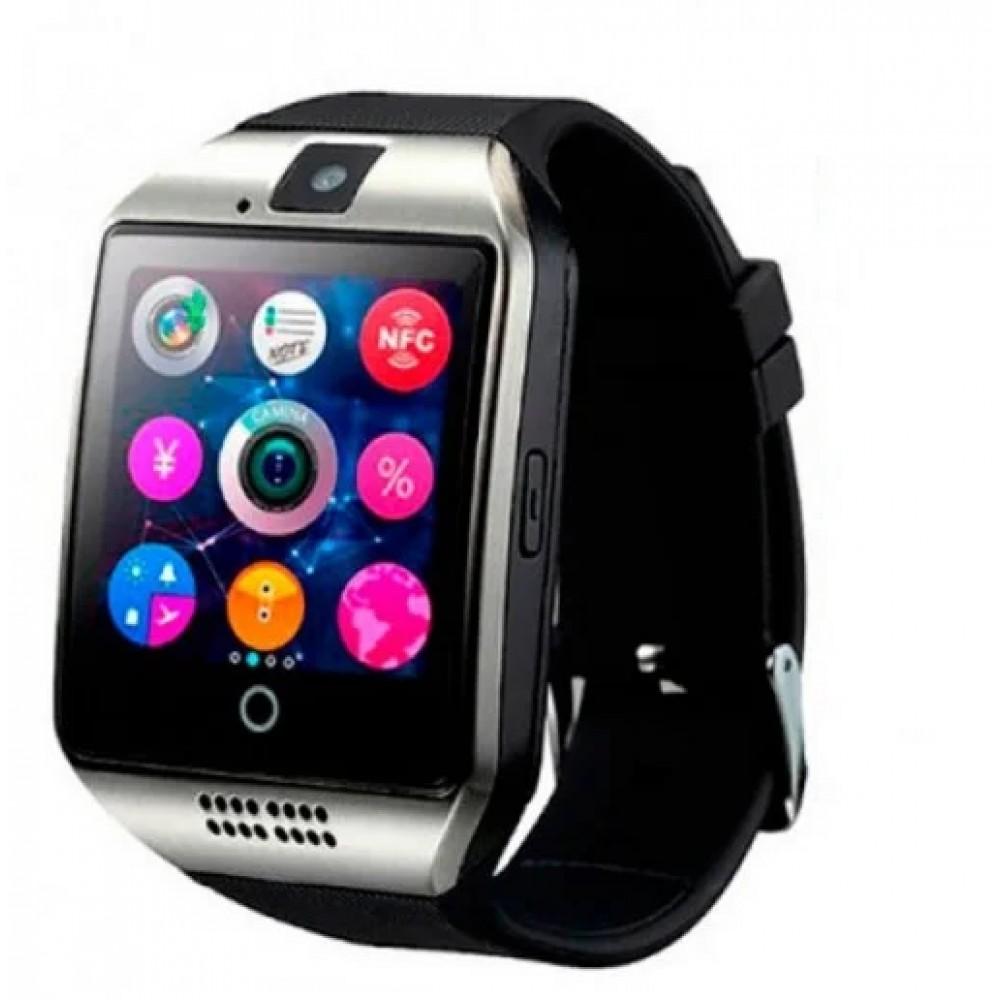 Умные часы Smart Watch Q18 Apro