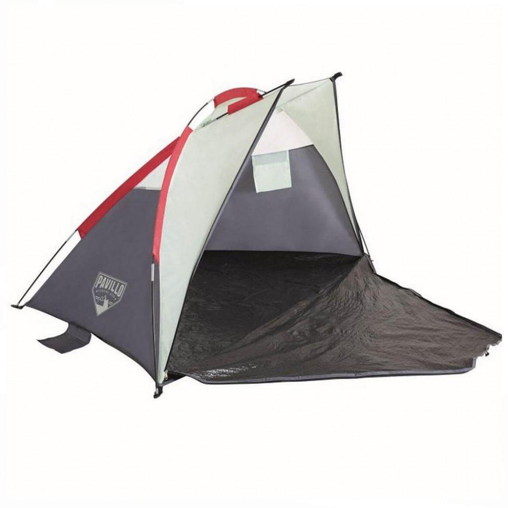 "Палатка пляжная Bestway Pavillo ""Ramble Tent 2"" 200 х 100 х 100 см, BW 68001"