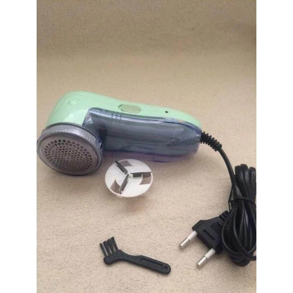Электрическая машинка для удаления катышков Nova NLR-8852/NLR-8853