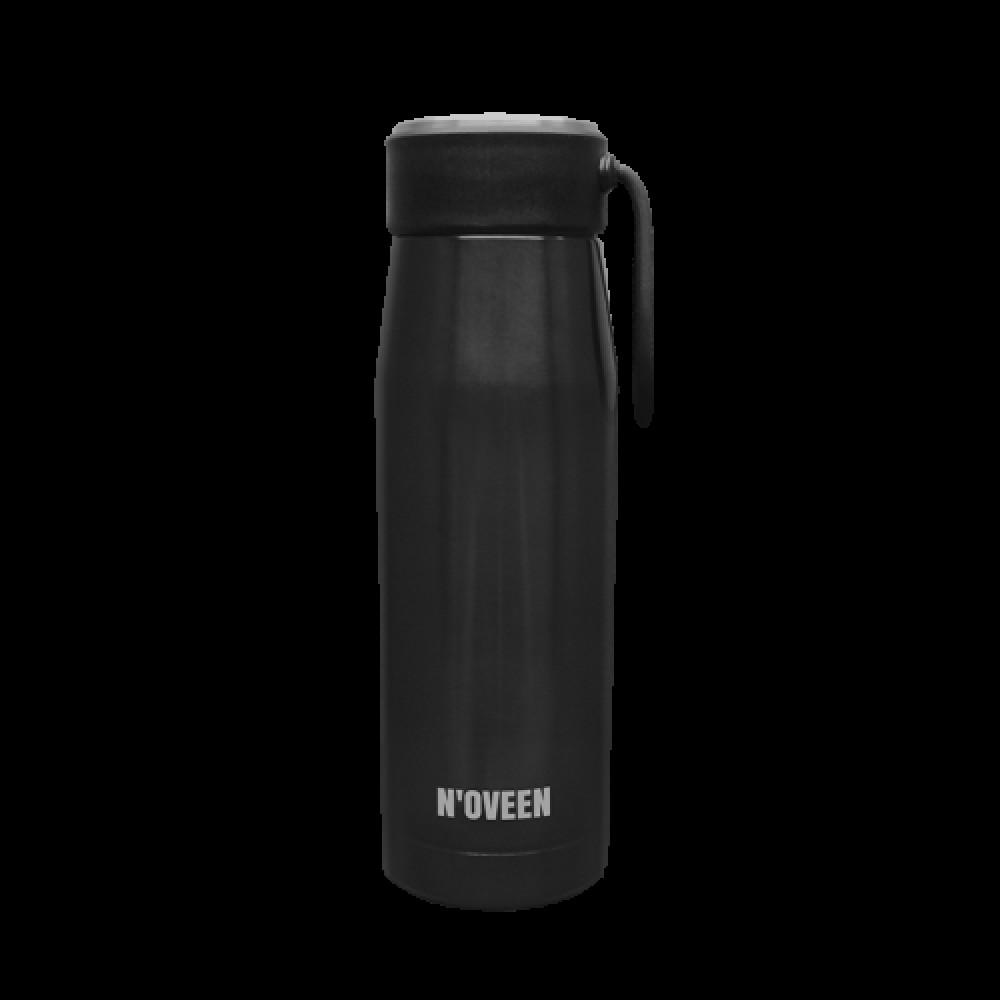 Термобутылка Noveen TB220