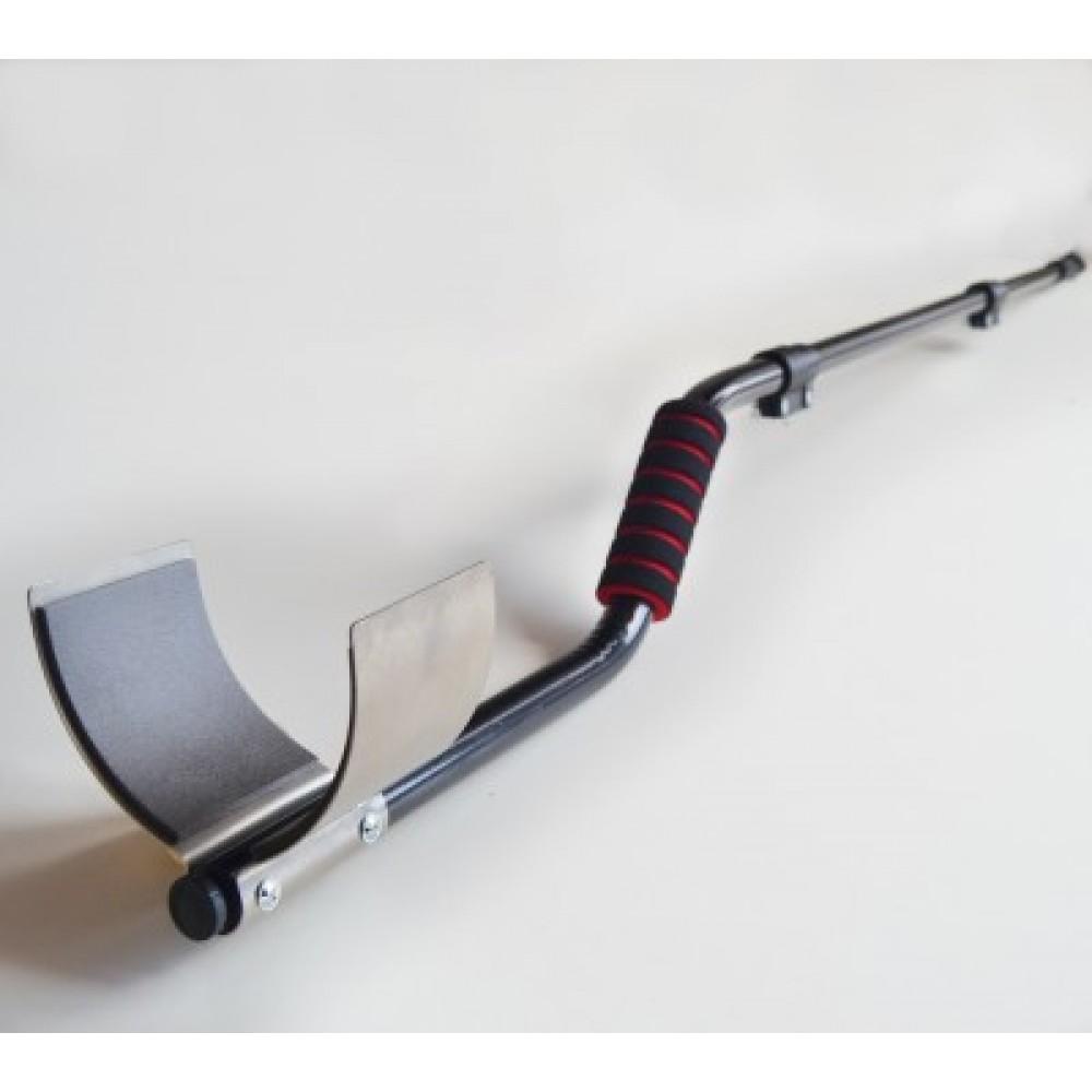 Штанга для Металлоискателя телескопическая