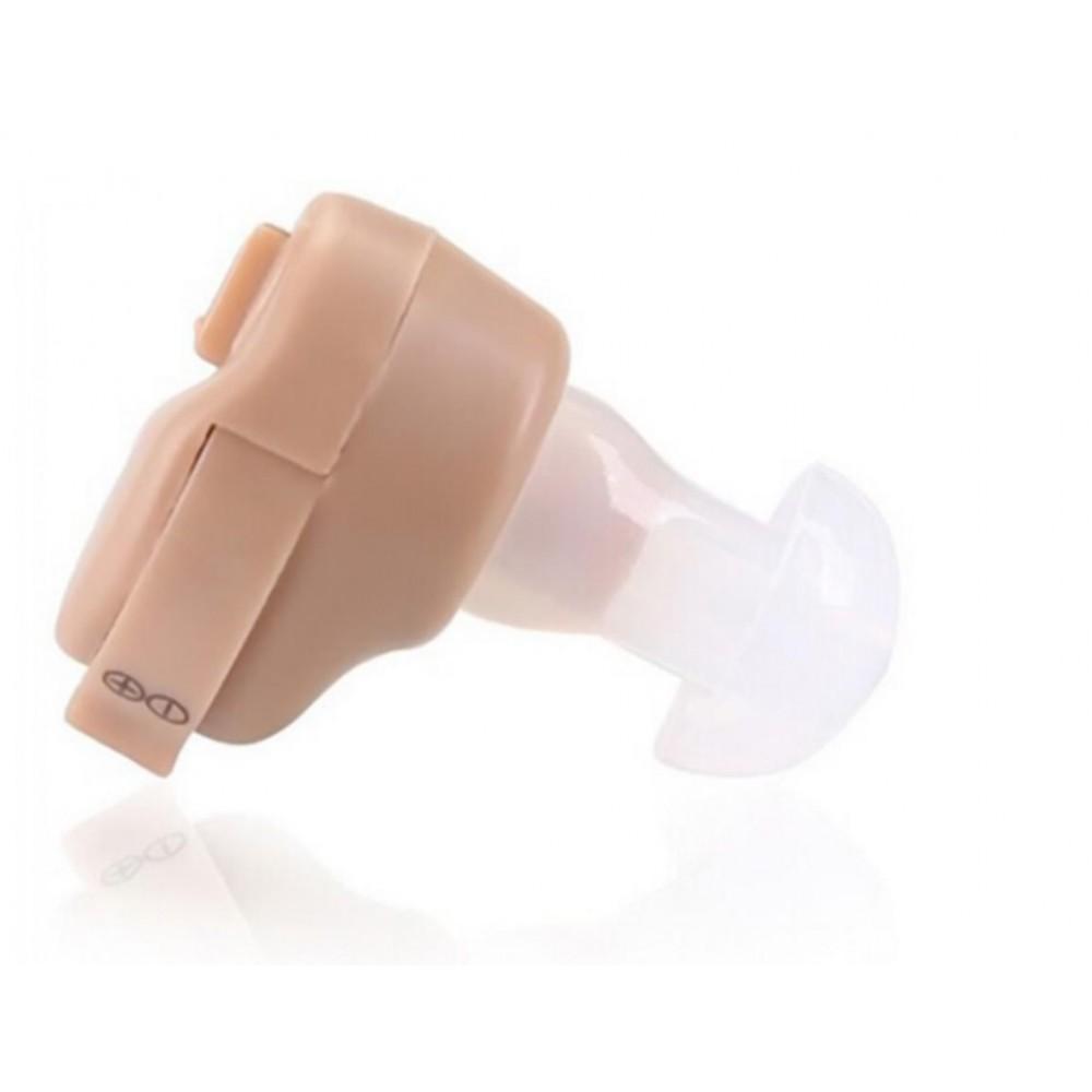 Слуховой аппарат Аxon К-70 внутриушной