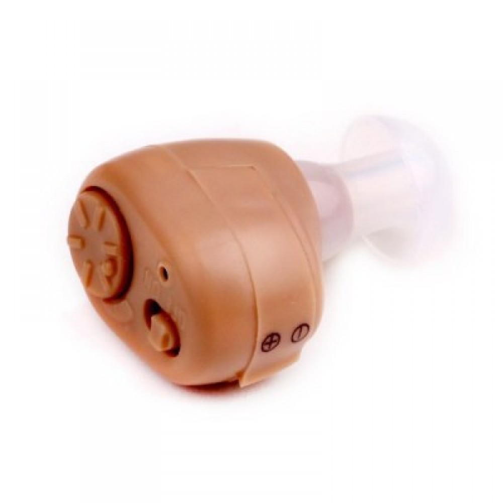 Слуховой аппарат Axon K-86 внутриушной
