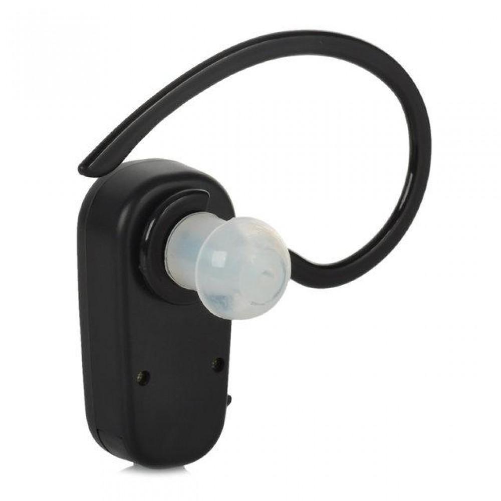 Слуховой аппарат Axon V-183 в виде Bluetooth