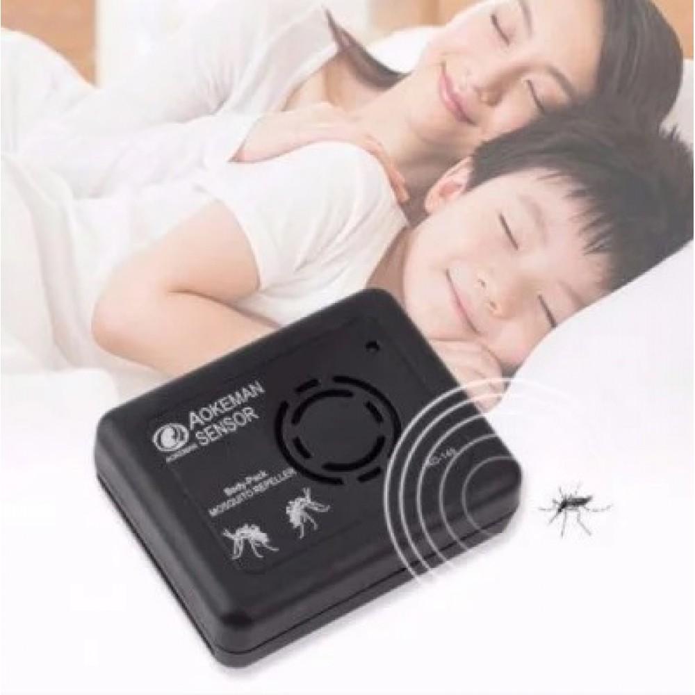 Отпугиватель от комаров Aokeman AO-149