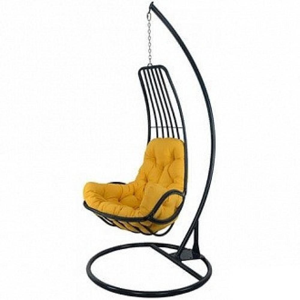 Подвесное кресло Nk Plast Дели