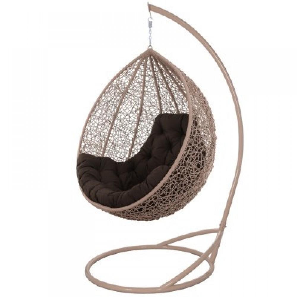 Подвесное кресло Nk Plast Глория