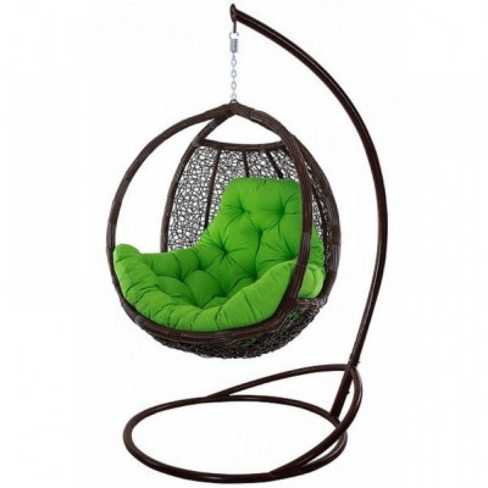 Подвесное кресло Nk Plast Терико