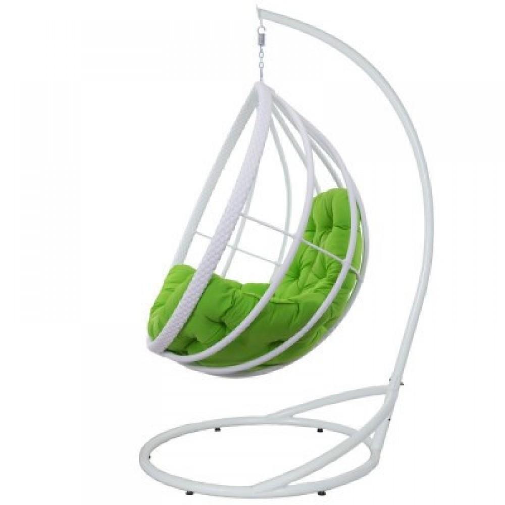 Подвесное кресло Nk Plast Хелена