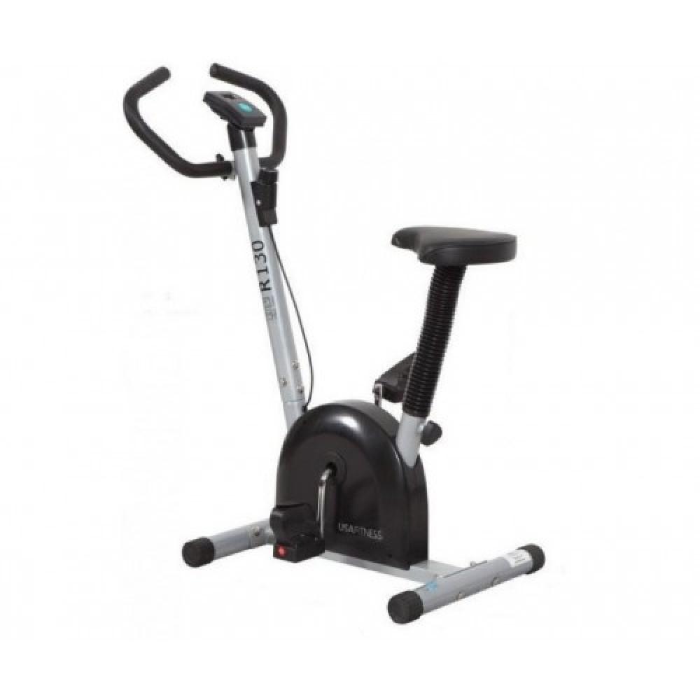 Велотренажер Total Sport R130 Energic Body