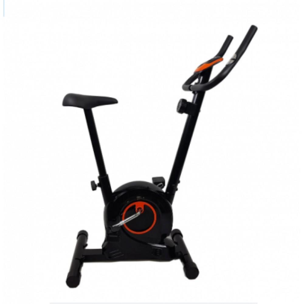 Велотренажер 7FIT Blade 8501 магнитный, пульс