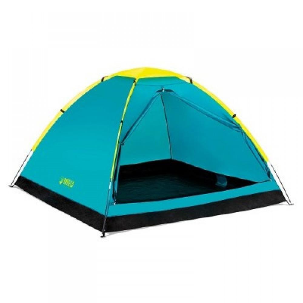 Палатка Bestway BW-68085