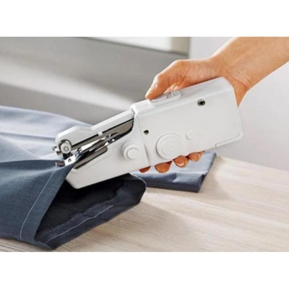 Швейная машинка Fhsm Mini Handy Switch
