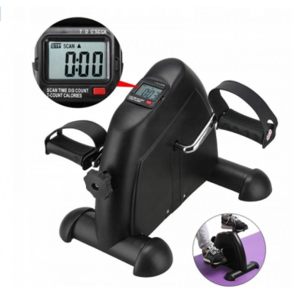 Велотренажер мини Ultrasport MB50 Mini Bikе