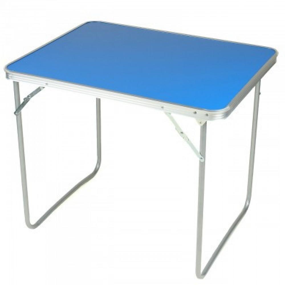 Стол Stenson 28857 раскладной 80х60х70 см