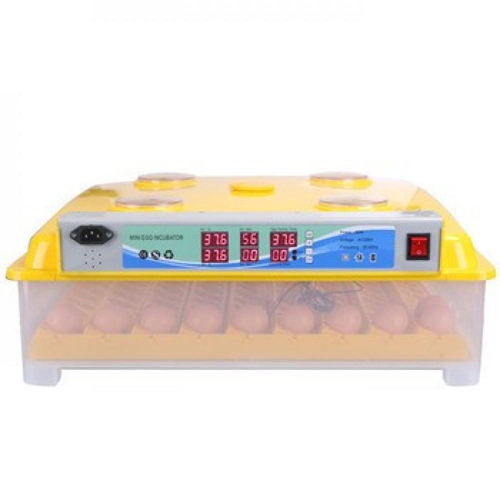 Инкубатор автоматический HHD WQ-98