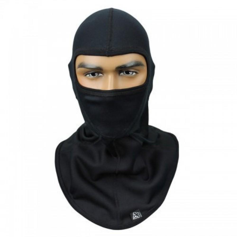 Балаклава мембранная Radical Pro Extreme (original), маска, подшлемник