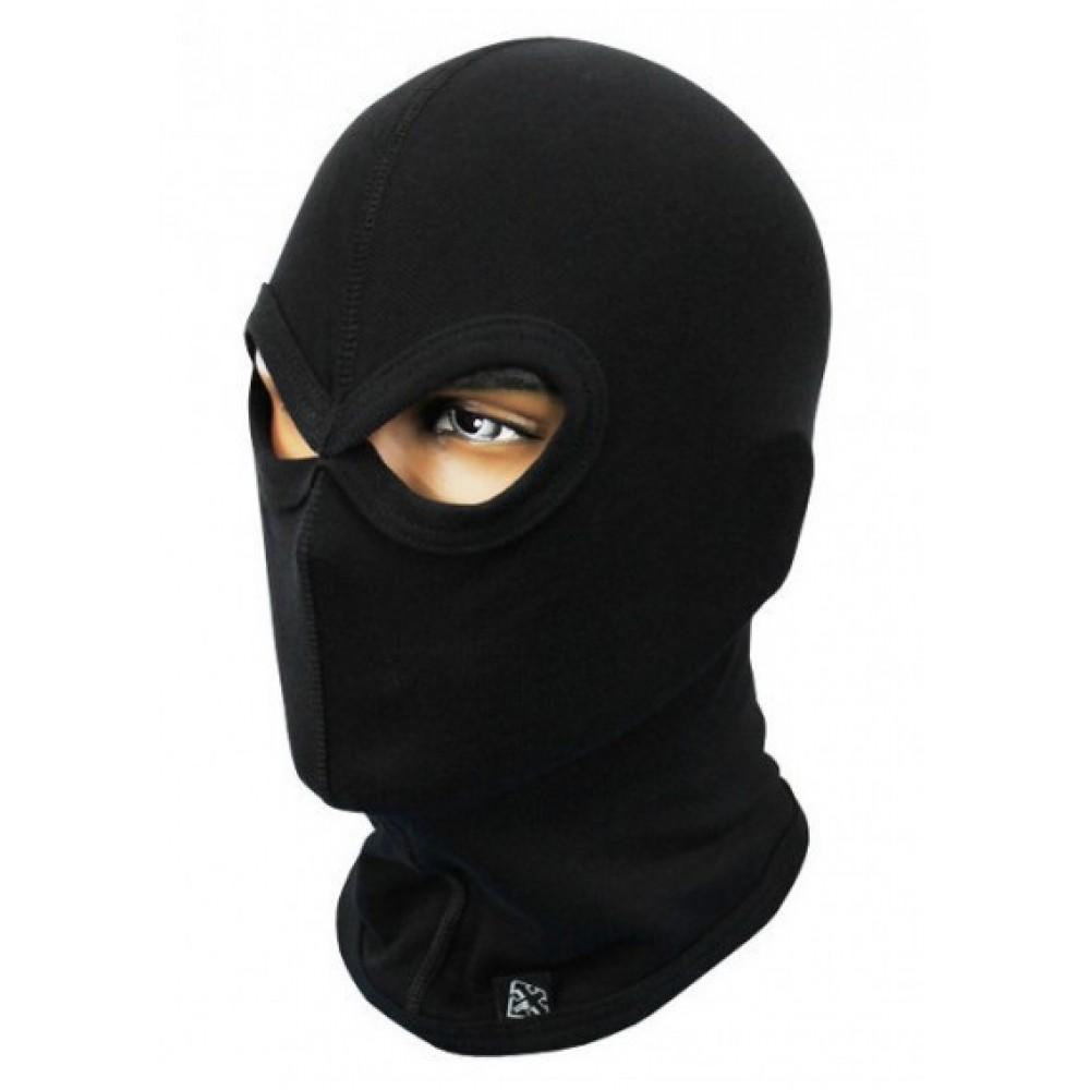 Балаклава Radical Silver S II Light (original) , маска, подшлемник