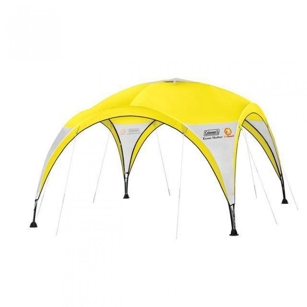 Садовая палатка Coleman Event Shelter 3x3 м